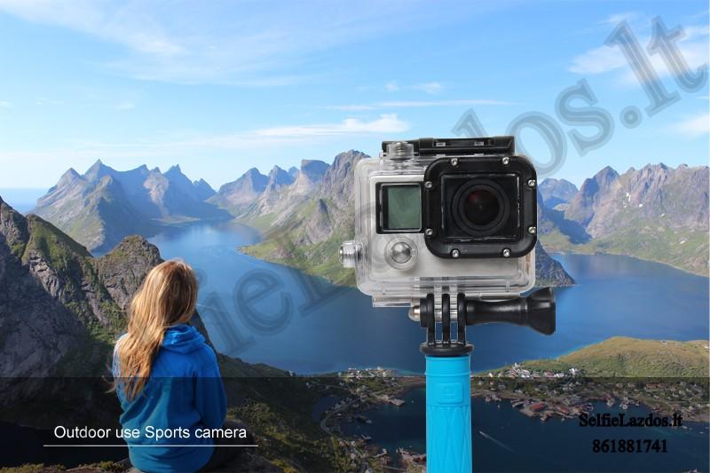 selfie lazda, selfie lazdos, asmenukiu teleskopinė lazda, laidine asmenukiu lazda, asmenukiu lazda su laidu, kameros laikiklis, teleskopinis laikiklis, lazda kamerai, go pro lazda, kameros laikiklis, gopro priedai, go pro priedaiselfie lazda, selfie lazdos, asmenukiu teleskopinė lazda, laidine asmenukiu lazda, asmenukiu lazda su laidu, kameros laikiklis, teleskopinis laikiklis, lazda kamerai, go pro lazda, kameros laikiklis, gopro priedai, go pro priedai
